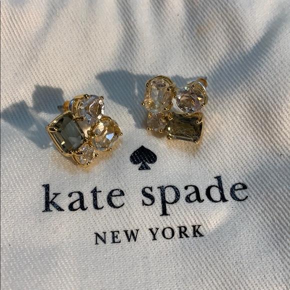 Kate Spade Earings